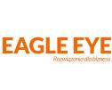 Rozwiązania dla biznesu - Eagle Eye Jaworzno i okolice