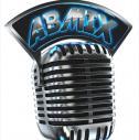 Abmix - Zespół dla ciebie - Abmix - Zespół Muzyczny Sosnowiec i okolice