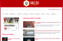 Lifestyle - PL / DE/ EN - www.sn2.pl