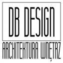 Www.dbdesign.com.pl - Iwona Skrzypulec Tarnowskie Góry i okolice
