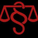 Kancelaria Adwokacka Adw. Tomasz Piotr Chudzinski Warszawa i okolice