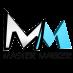 Master Marker Studio Maciej Czernic