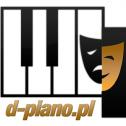 D-piano Olsztyn i okolice