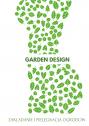 Paweł Wzorek Garden Design Skalbmierz i okolice