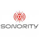 W Dobrym Tonie - SONORITY Sp. z o.o. Warszawa i okolice