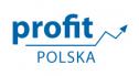 Biuro Rachunkowe Profit Polska sp. z o.o. Warszawa Warszawa i okolice