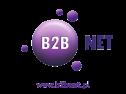 Z nami lepiej - B2Bnet Sp. z o.o. Łódź i okolice