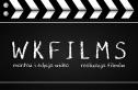 Z wyobraźni w obraz - WKFilms Wojciech Książczak-Fondaliński