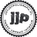 Jakub Jochan Łódź i okolice