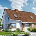 Elektryka Smart Home - Ireneusz Zdebel Zabrze i okolice