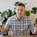 Oszczędzamy Twój czas - Espresso Ads Gdańsk i okolice