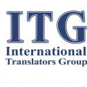 Elastyczność i cena! - ITG - International Translators Group Kraków i okolice