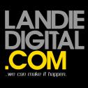 LandieDigital.com - LandieDigital.com Czarny Las i okolice