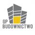GP BUDOWNICTWO SP. Z O.O.