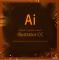 Adobe Ilustrator CC 2017 Adobe