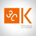 3CK Studio Kielce i okolice