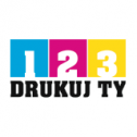 123drukujTy.pl - Drukujemy wspomnienia Warszawa i okolice