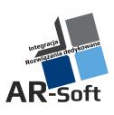 Rozwiązania dedykowane - AR-Soft Rafał Strożek Skierniewice i okolice