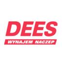 Dees Sp. z o.o. Brzeg Dolny i okolice