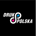 Pełne wsparcie dla Firm - DRUKPOLSKA Poznań i okolice