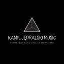 Kamil Jędralski Music - Kamil Jędralski Zielonki i okolice