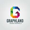 Kraina inspiracji - GraphISLAND.pl Warszawa i okolice