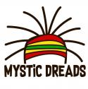 Mystic Dreads Gdańsk i okolice