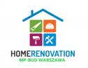 REMONTY MIESZKAŃ MP-BUD - Przemysław Podstawek Warszawa i okolice