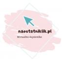 NAOSTATNIKLIK PAULINA NIEWIADOMSKA Knurow i okolice