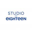 Studio_eighteen Piekary Śląskie i okolice