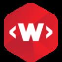 Www.wieczorekweb.pl - Projektowanie Stron Internetowych - Tworzenie Sklepów Internetowych - Pozycjonowanie Stron Białystok i okolice