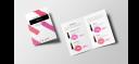 Identyfikacja wizualna- rebranding marki