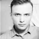 Paweł Potępa Rzeszów i okolice