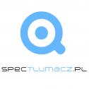 Centrum Językowe Spectlumacz.pl Rybnik i okolice
