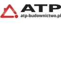 15lat na rynku budowlanym - ATP Luboń i okolice