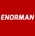ENorman FHU Robert Norman Kłobuck i okolice