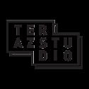 Content marketing, teksty - Teraz Studio Paweł Ptak Gdańsk i okolice