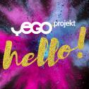 YEGO projekt Opole i okolice