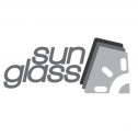SUN-GLASS Piastów i okolice