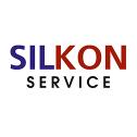 Silkon Service Poznań i okolice