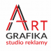 Art GRAFIKA Studio Reklamy