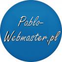 Webmaster freelancer - Paweł Ruminkiewicz Września i okolice