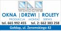 OLOWINDOWS Sławomir Ołów Gołdap i okolice