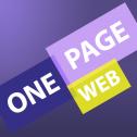 WebDesign  Graphic Design - Anna Banaś Kraków i okolice