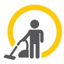 Cleaning Services - REBEL Katowice i okolice