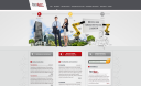 Web design Broker