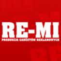 Re-Mi Leszek Murlewski Zielona Góra i okolice