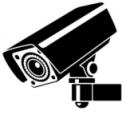 Systemy zabezpieczeń - TechnoVolt Instalator Zielona Góra i okolice