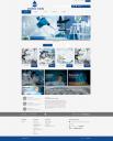 Strona www - web design