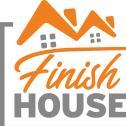 Finish House - Finish House Kompleskowe Wykonczenia Wnętrz Kartuzy i okolice